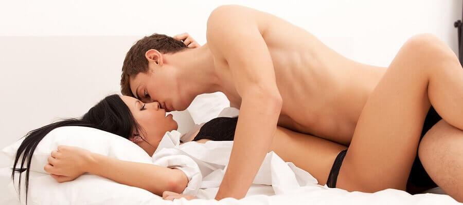 Как с прасить девушку о секс