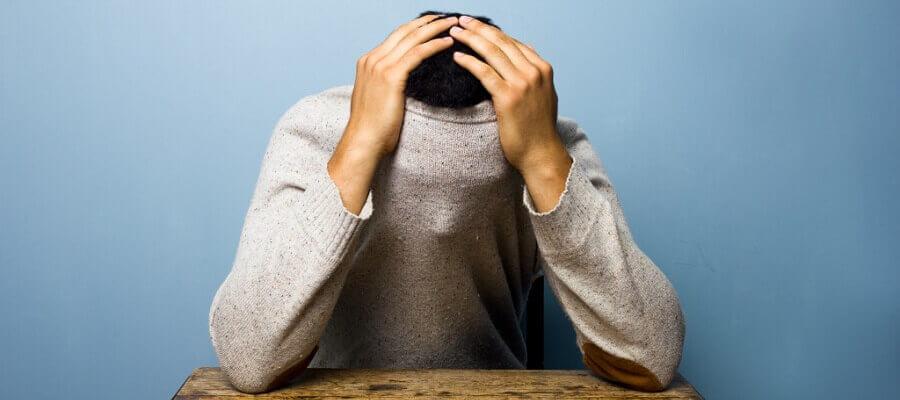 Как перестать быть застенчивым