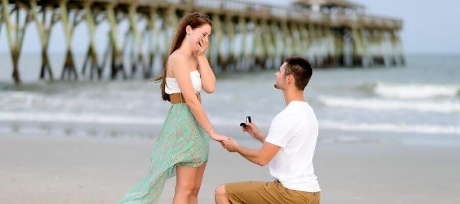 Романтичное предложение заняться сексом фото 360-63