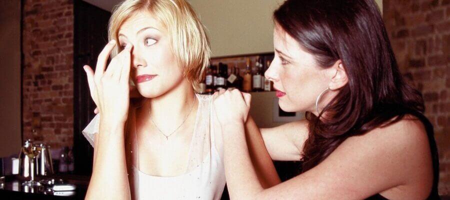 Как трахнуть женщину при первой встрече, секс фото на работа
